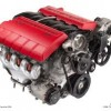 Chevy Engines for Sale | Rebuilt Engines Chevy