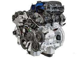 Jeep Cherokee Engines | Rebuilt Engines for Sale