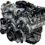 Rebuilt Ford Engines for Sale | Rebuilt Engines Ford
