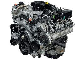 Rebuilt Ford Engines for Sale | Rebuilt Engines Ford