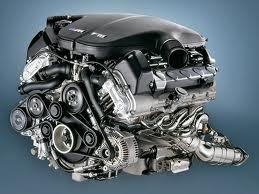 Dodge V10 Ram Rebuilt Engines for Sale | Rebuilt Engines