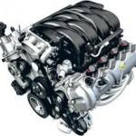Ford 4.6L Engines for Sale | Rebuilt Ford Engines for Sale