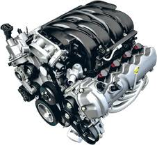 Ford 4.6L Engines for Sale | Rebuilt Ford Engines for Sale