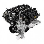 Ford XLT 5.4L Rebuilt Engines | Rebuilt Engines Ford Triton 5.4L