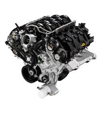 Ford XLT 5.4L Rebuilt Engines | Rebuilt Engines Ford Triton 5.4L