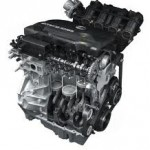 Mazda 626 Engines for Sale | Rebuilt Engines for Sale Mazda