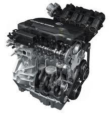 Mazda 626 Engines for Sale | Rebuilt Engines for Sale Mazda
