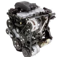 Rebuilt Chevy Beretta Engines for Sale | Remanufactured Engines