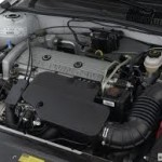 Chevy Cavalier 2.4L Rebuilt Engines | Rebuilt Engines Chevy