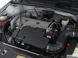 Chevy Cavalier 2.4L Rebuilt Engines   Rebuilt Engines Chevy