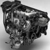 Eagle Vision 3.5L Rebuilt Engines for Sale | Rebuilt Engines Eagle-Jeep-Chrysler