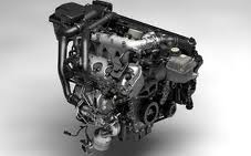 Eagle Vision 3.5L Rebuilt Engines for Sale | Rebuilt Engines Eagle-Jeep-Chrysler
