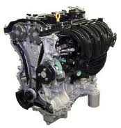 Ford 4.0 Engine for Sale