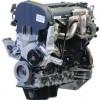 zetec engine for sale