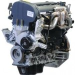 zetec engine for sale