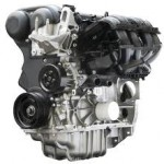 Rebuilt Ford ZX2 2.0L Engines for Sale | Rebuilt Ford Engines