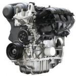 Rebuilt Ford ZX2 2.0L Engines for Sale | Rebuilt Ford Engines