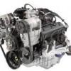 S15 GMC Blazer V6 Engine