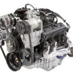 Chevy Engines for Sale